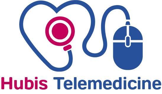 Хъбис телемедицина